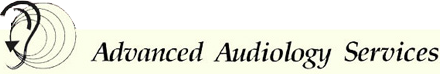 Advanced Audiology Services